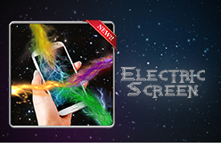 electrick screen