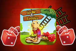 Snack Ladder