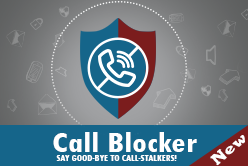 call blocker com